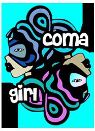 comagirl